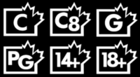 220px-Canadian TV Ratings