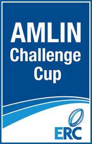 384px-Amlin challenge cup logo
