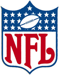 7318 national football league-primary-1962