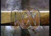 ABC1000