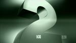 ABC2id2005