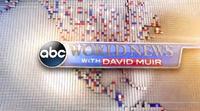 ABC World News Weekend 2013