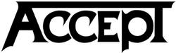 Acceptlogo3