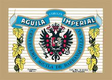 Aguila1940