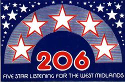 BBC R WM 1986a