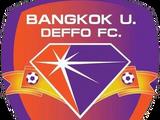 Rangsit United