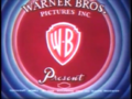 BlueRibbonWarnerBros024