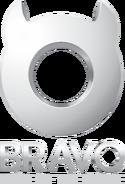 Bravo (UK)