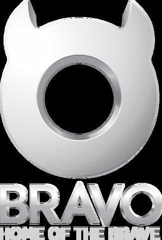 File:Bravo logo 2010.png