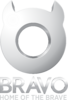 Bravo logo 2010