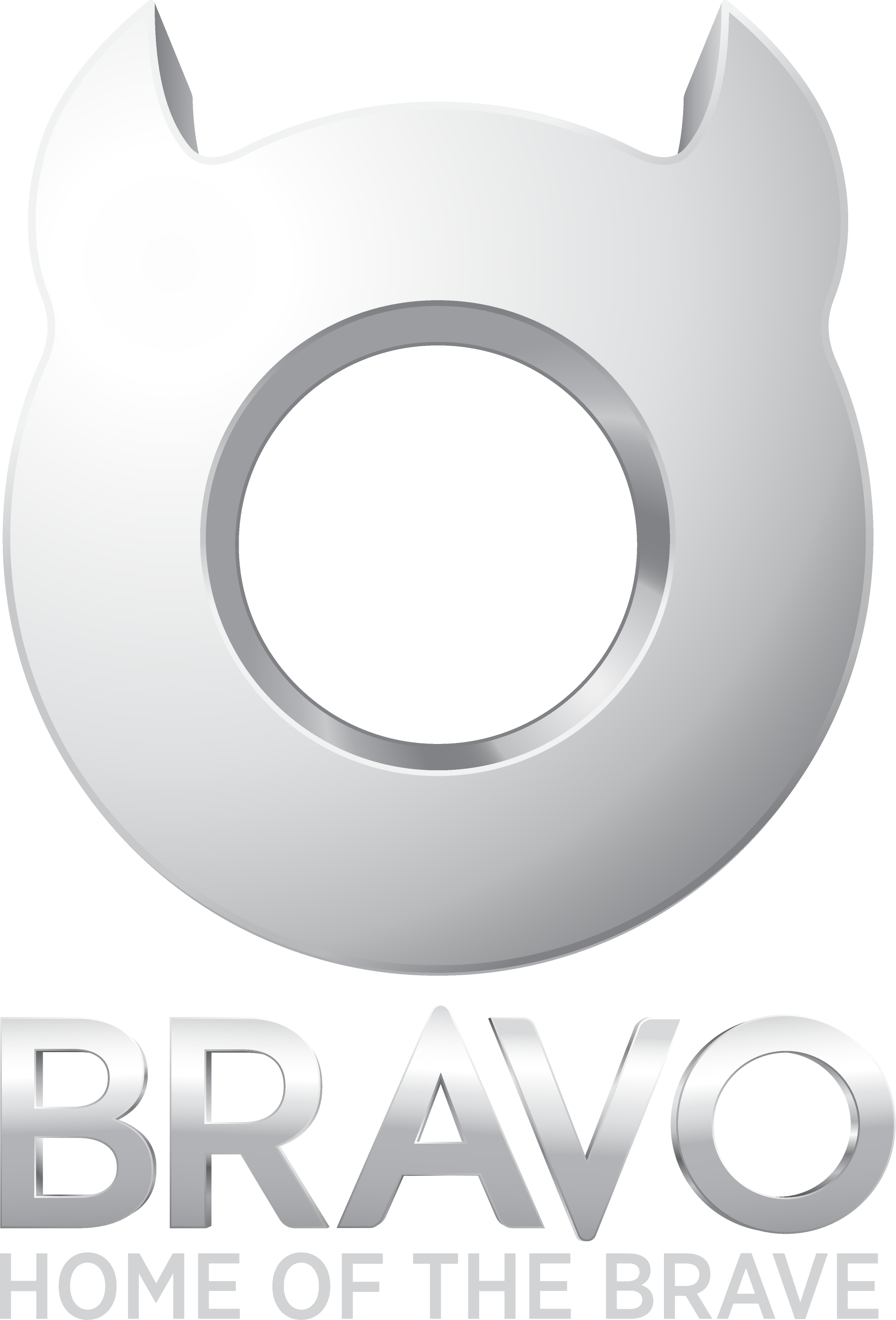 Bravo (UK) | Logopedia | FANDOM powered by Wikia