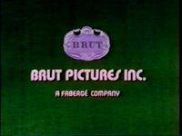 Brut Pictures Inc.