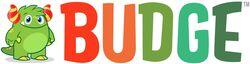 BudgeStudios2016Logo