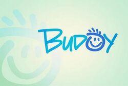 Budoy titlecard