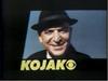 CBS Kojak 1977