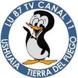 Canal11
