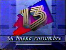Canal13santafe1994-1998 3