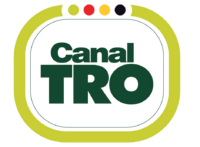Canal tro 2016