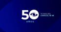 CaracolTV50Años