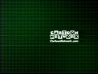 CartoonNetwork-CodenameKidsNextDoor-MissionWeekend