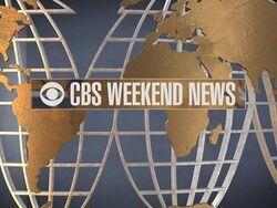 Cbs-weekend-news-logo