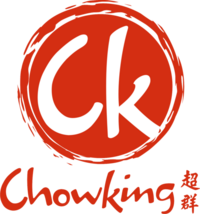 Chowking-logo