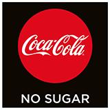 Coke-zero-en