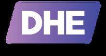 DHE2019