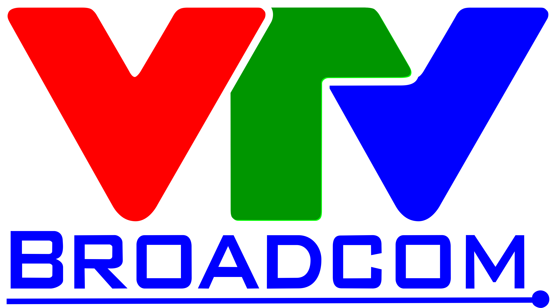 VTV Broadcom | Logopedia | FANDOM powered by Wikia