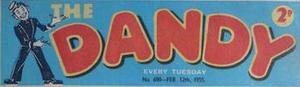 Dandy1950