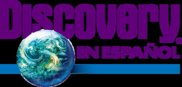 File:Discovery en Español original.png