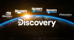 Discovery montage