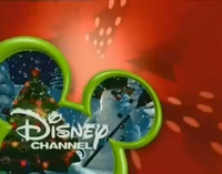 DisneyChristmas2003