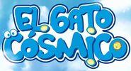 Doraemon city tv logo