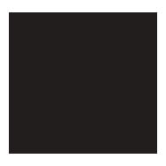 Dutton logowithwordmark penguin1
