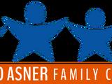 Ed Ansner Family Center
