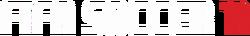 Fifa11-logo