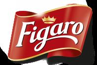 Figaro (2012)