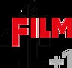Film4 1 2018 logo