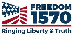 Freedom 1570 KDIZ