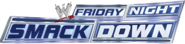FridaySmackDown