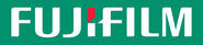 Fujifilm reverse bkgreen