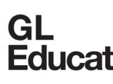 GL Education