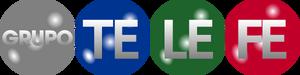 Grupo Telefe 1990