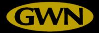 Gwn83colour