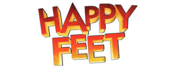 Happy-feet-movie-logo