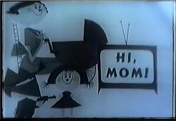 Hi Mom Alt