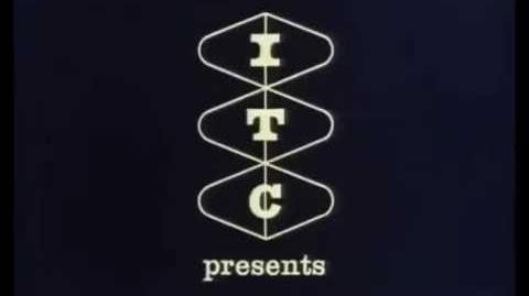 ITC Entertainment (1966-A)