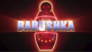 ITVBabushka2017