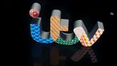 ITV 2019 Week 12 Bharti Parmar (3)